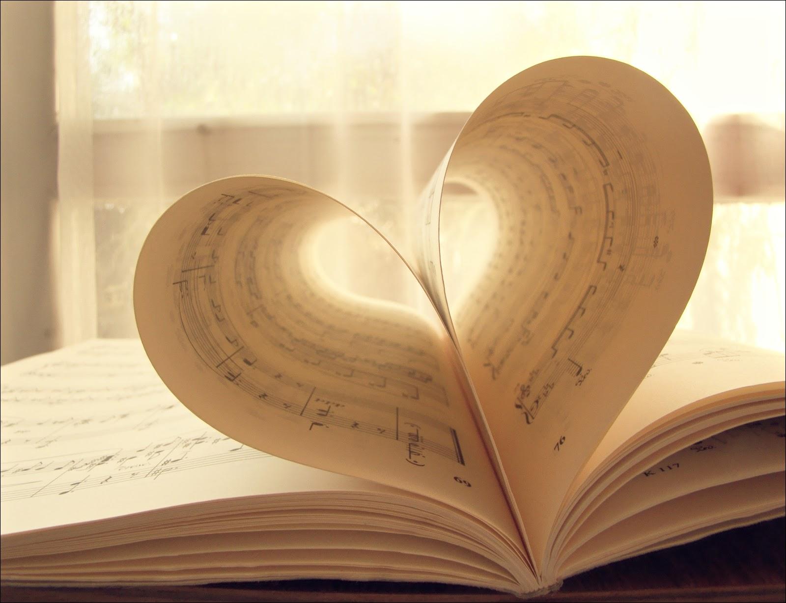 Kalpli Aşk Resimleri Kalpli Sevgililer Ve Resimleri