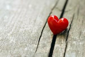 kalp ve ask 3